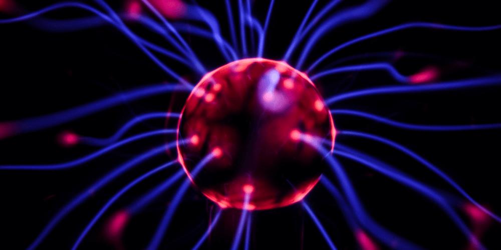 Empfohlene Beitragsbilder Natural Vs. Physikalische Wissenschaft Lernen Sie den Unterschied Was wir als physikalische Wissenschaft kennen - Natürlich vs. natürlich Physik - Lernen Sie den Unterschied kennen